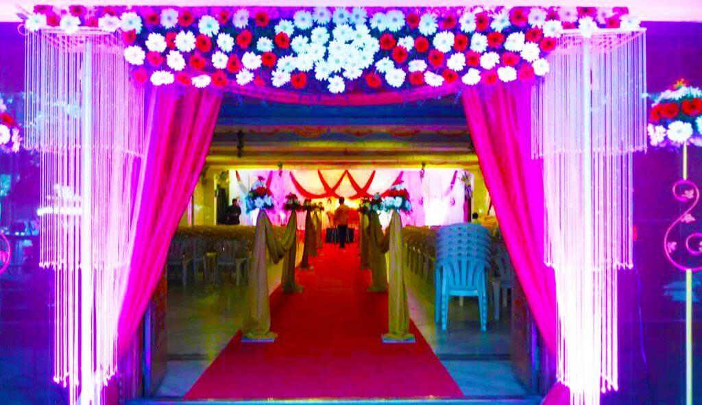 destination-wedding-senthil-flower