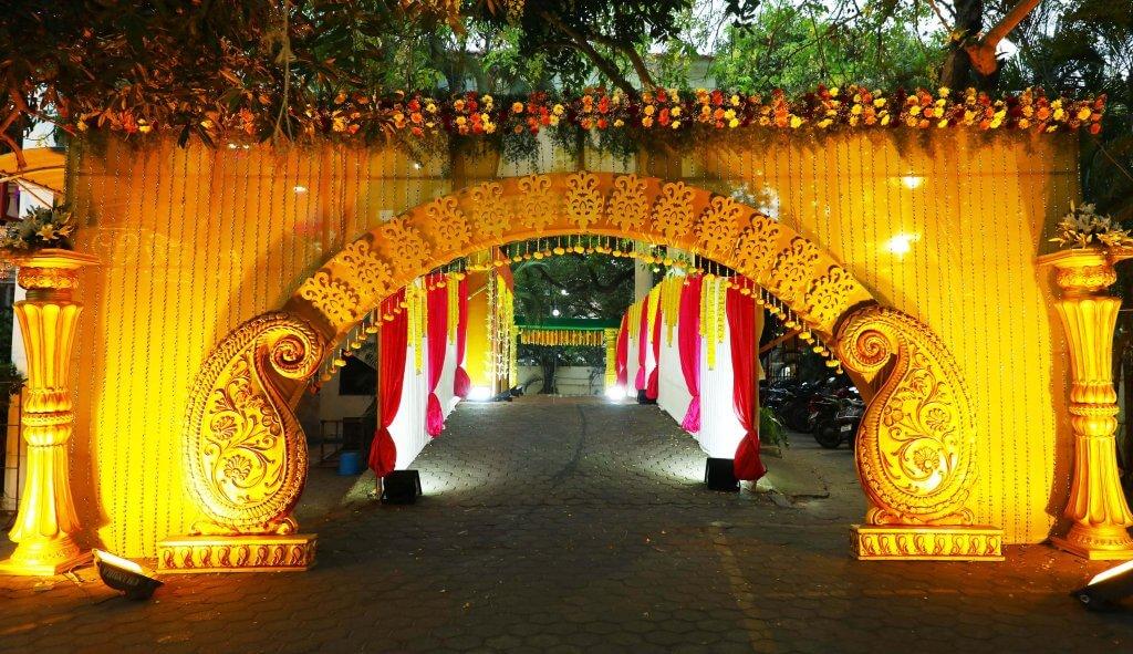 entrance-decor-12