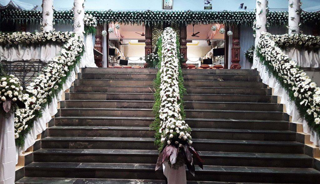 entrance-decor-2