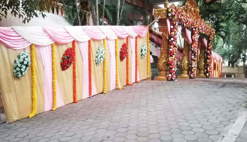entrance-decor-3