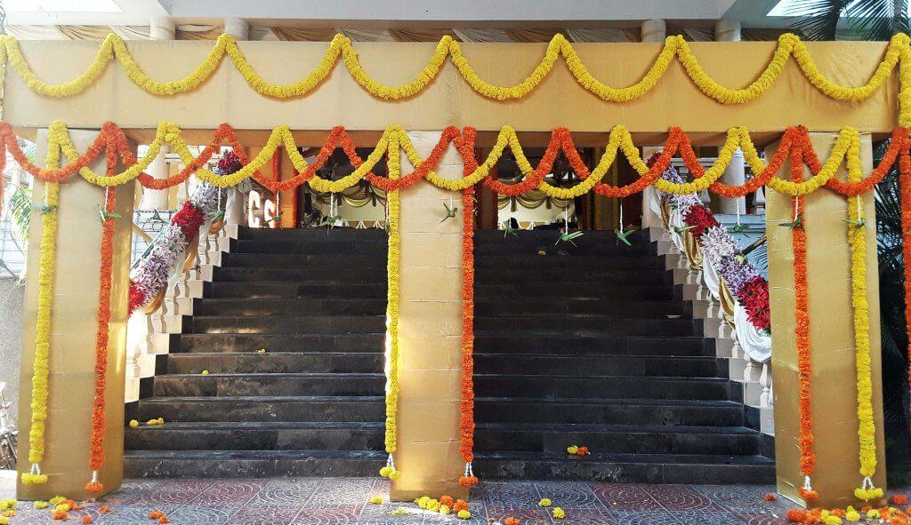 entrance-decor-5