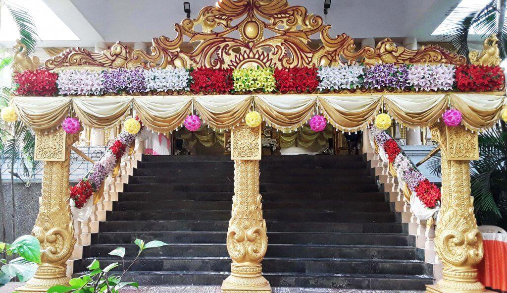 entrance-decor-6